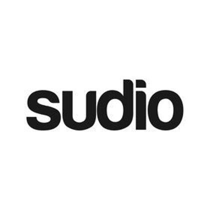 Picture for manufacturer Sudio