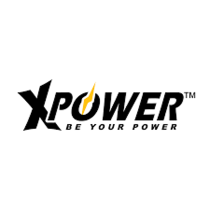 Picture for manufacturer Xpower