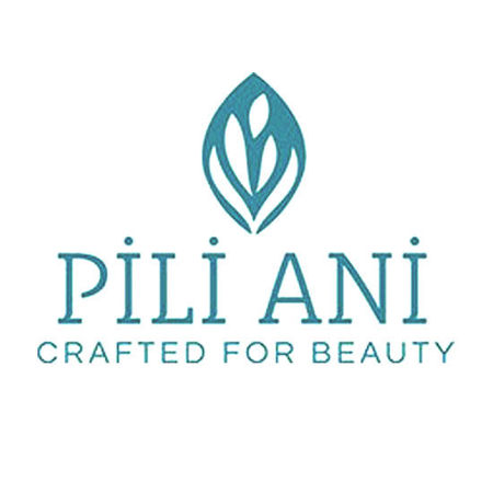 Picture for category Pili Ani