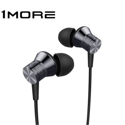 Picture of 1More  Piston Fit In-Ear Gray