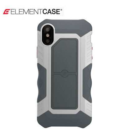 Picture of Element Case Ics Recon Ipx White
