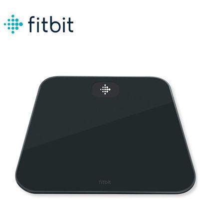Picture of Fitbit Unt Aria Air Black