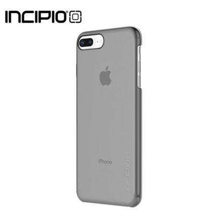Picture of Incipio Ics Feather Pure Ipx Smoke