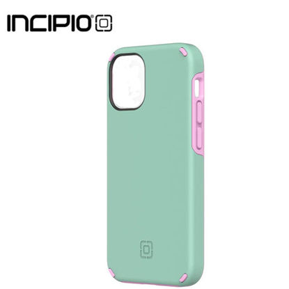 Picture of Incipio Pro Duo Ip12Mini Candy Mint/Pink
