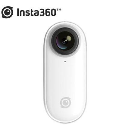 Picture of Insta360 Unt Go