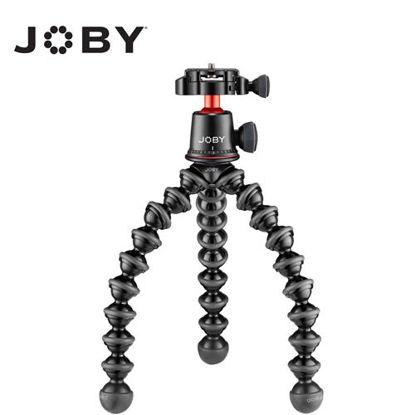 Picture of Joby Account Gorilla Pod 3K Kit Black