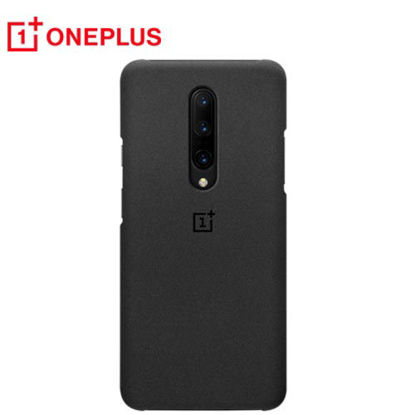 Picture of Oneplus Pro Protective Op7P Sandstone