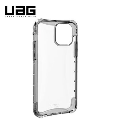 Picture of Uag Pro Plyo Iphone 11 Pro Max Ice
