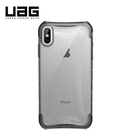 Picture of Uag Pro Plyo Iphone XS Max Ice