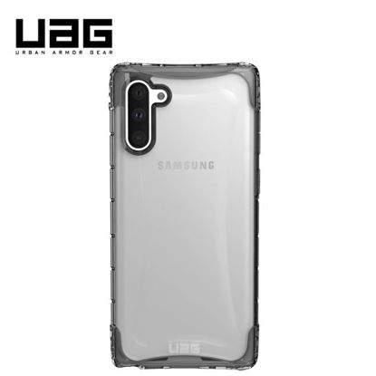 Picture of Uag Pro Plyo Samsung Note10 Ice