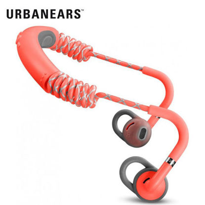 Picture of Urbanears   Stadion Rush