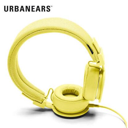 Picture of Urbanears  Plattan Adv Chick