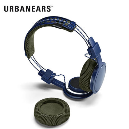 Picture of Urbanears Hellas Blutooth Trail