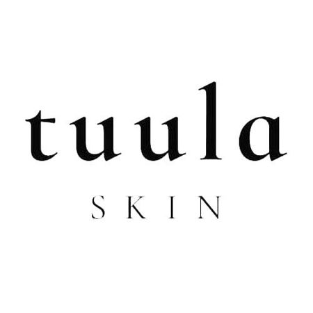Picture for category Tuula Skin