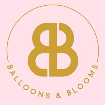 Picture for manufacturer Balloons and Blooms