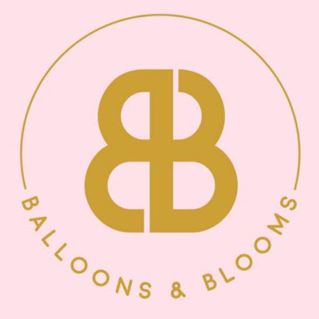 Picture for category Balloons and Blooms