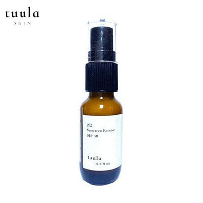 Picture of Tuula Skin 292 Sunscreen Essence 15ml