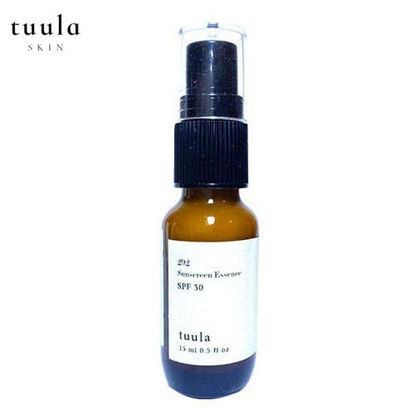 Picture of Tuula Skin 292 Sunscreen Essence 30ml