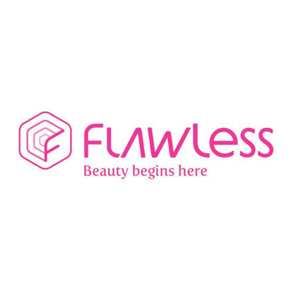 Picture for manufacturer Flawless