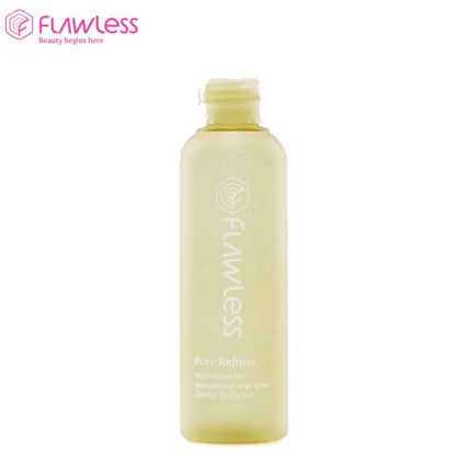 Picture of Flawless Pore Refiner