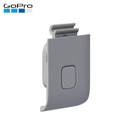 Picture of GoPro Hero7 White I/O Door