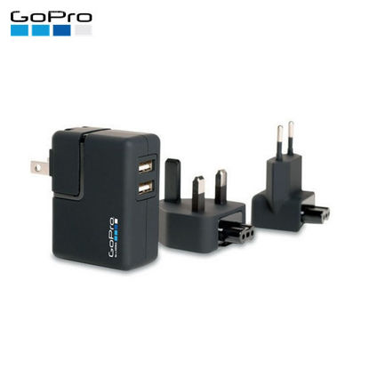 Picture of GoPro Wall Charger