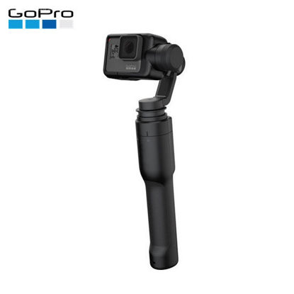 Picture of GoPro Karma Grip For Hero5 Black (English/Chinese Simp/Chinese)