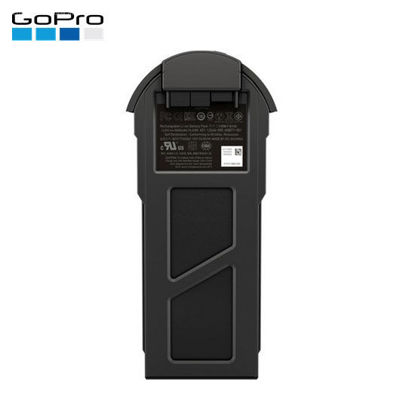 Picture of GoPro Karma Battery