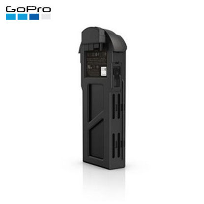 Picture of GoPro Karma Battery (Chinese-EN/CN-S/CN-T)