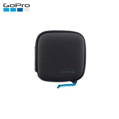 Picture of GoPro Fusion Case