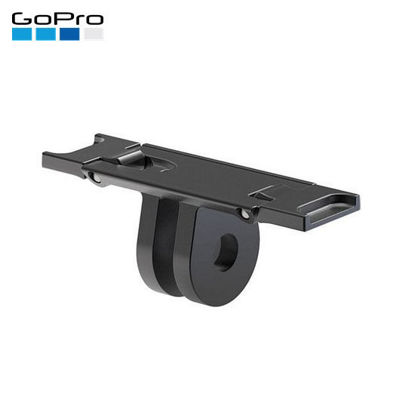 Picture of GoPro Fusion Mounting Fingers