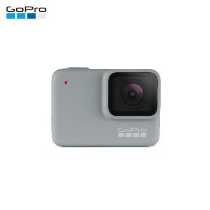 Picture of GoPro HERO7 White
