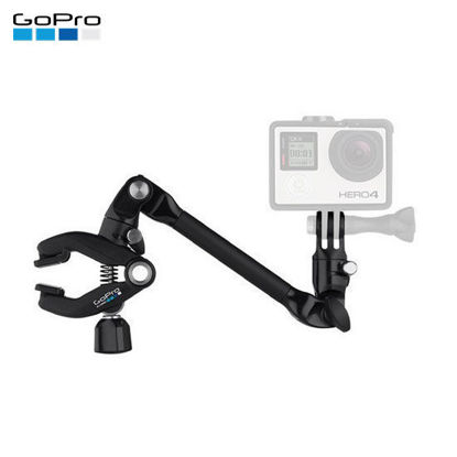 Picture of GoPro The Arm (Articulating Extension Mount)