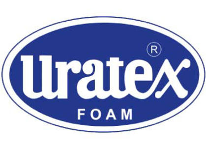 Picture for manufacturer Uratex