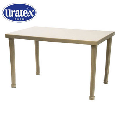 Picture of Uratex Monoblock 4301 Weston Table Marble Beige