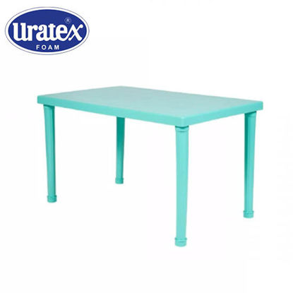 Picture of Uratex Monoblock 4301 Weston Table Mint Green
