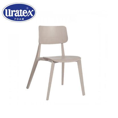 Picture of Uratex Monoblock Marciana Chair Beige