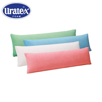 Picture of Uratex Yakap Pillow 11 x 40 Green