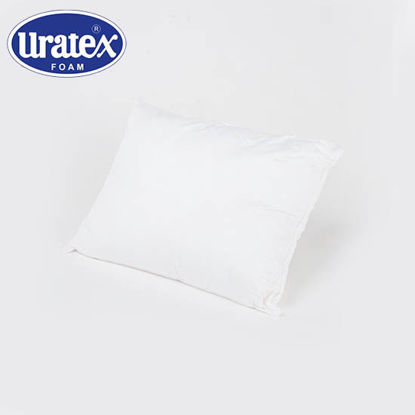 Picture of Uratex Wink Pure 20 x 26 (Standard) White