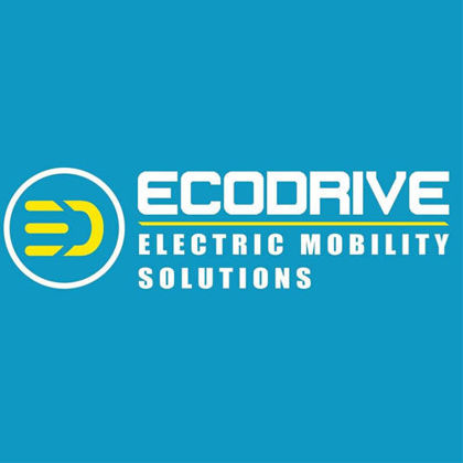 Picture for manufacturer Ecodrive