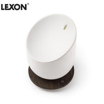 Picture of LEXON Miami Scent Ultrasonic Aroma Diffuser
