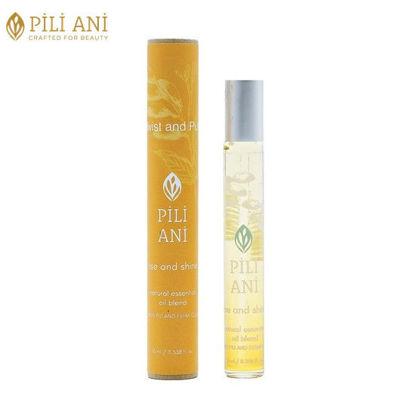 Picture of Pili Ani Essential Oil Blend -Rise & Shine