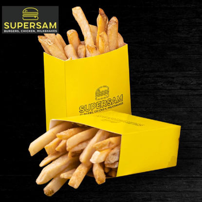 Picture of SuperSam Large Fries