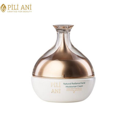 Picture of Pili Ani Natural Radiance Facial Moisturizer