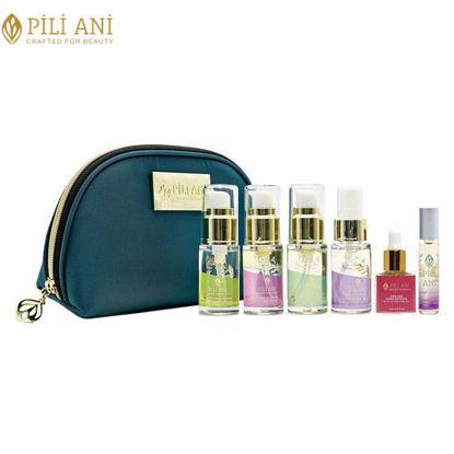 Picture of Pili Ani Skincare Travel Set