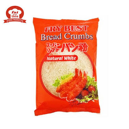 Picture of Fry Best Bread Crumbs 230G