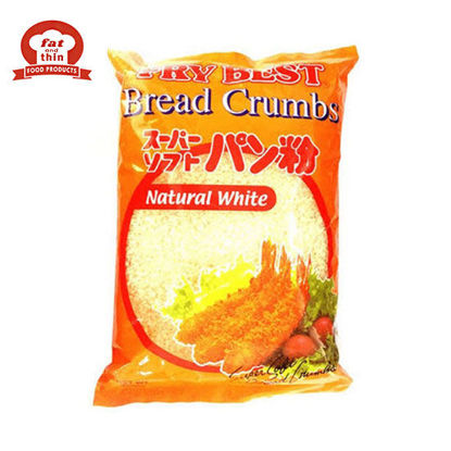 Picture of Fry Best Bread Crumbs 1kg