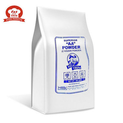 Picture of Fat & Thin Superior Aa Powder 500g