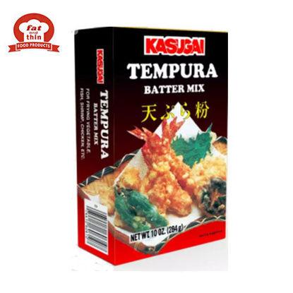 Picture of Kasugai Tempura Battermix 284g