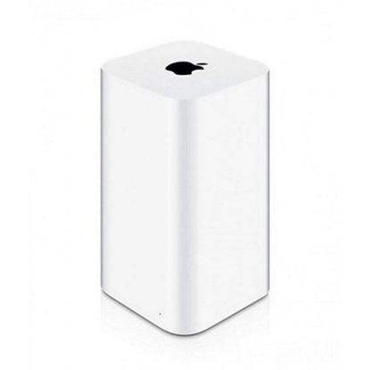 Picture of Apple AirPort Time Capsule - 3TB